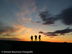 Bildkomposition Smartphone Photography
