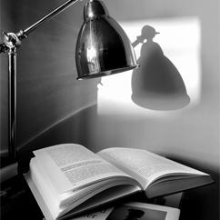 Simone Naumann Fotografie Smartphone Fotografie - spiel-mit-kunstlicht