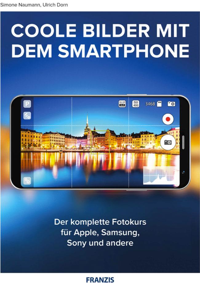 coole-bilder-mit-dem-smartphone_Buchcover