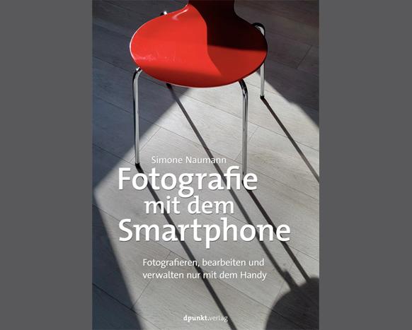Fotografie-mit-dem-Smartphone_Buchvover